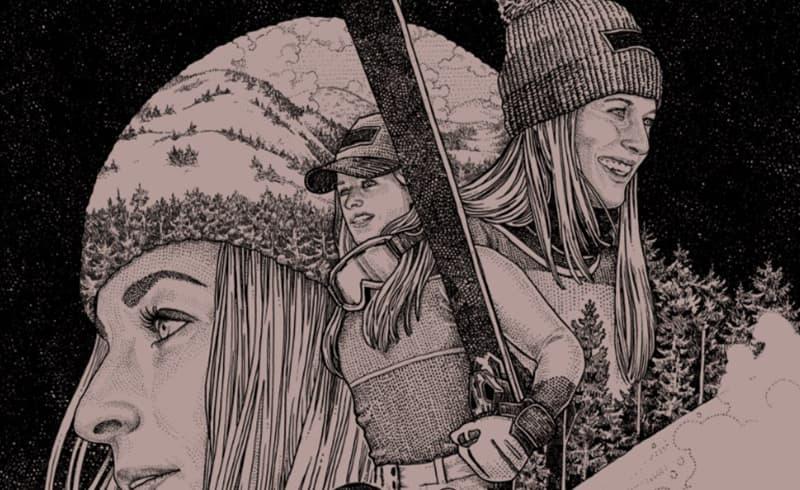 Il ritorno della principessa delle nevi